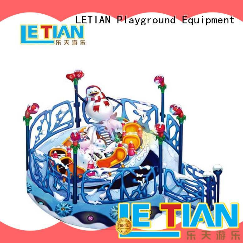 rotating spinning cup lt7067c wholesale amusement park