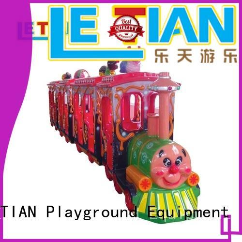 mechanical amusement park train manufacturers elephant for sale children's palace