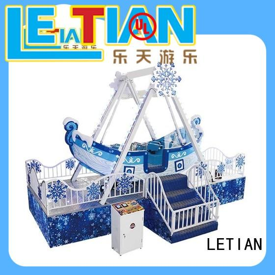 outdoor fun amusement parks sliding for children mall