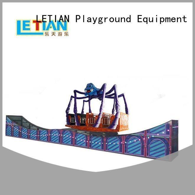 amusing fun amusement parks lt7062a supply theme park