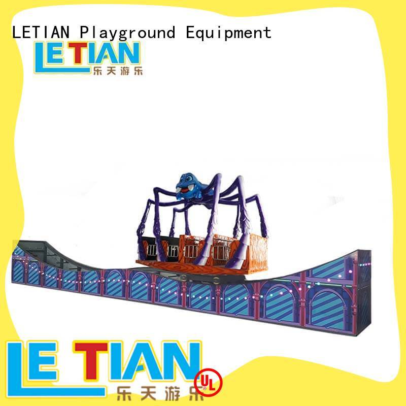 LETIAN lt7056 kiddie rides for sale for kids carnival