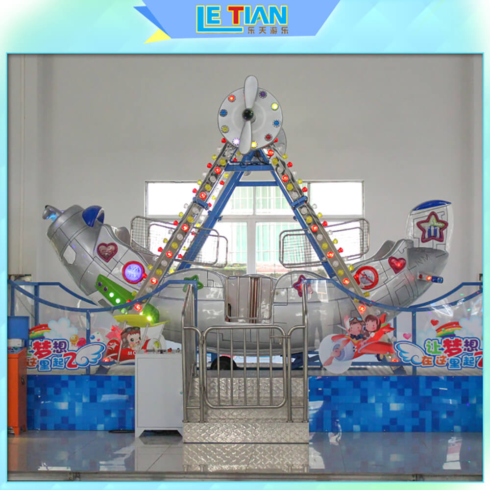 entertaining rides for kids lt7058a for kids mall-4