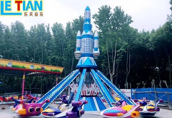 stable funfair equipment small for sale playground