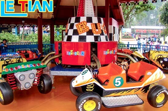professional fairground rides for sale sweet for sale children's palace-1