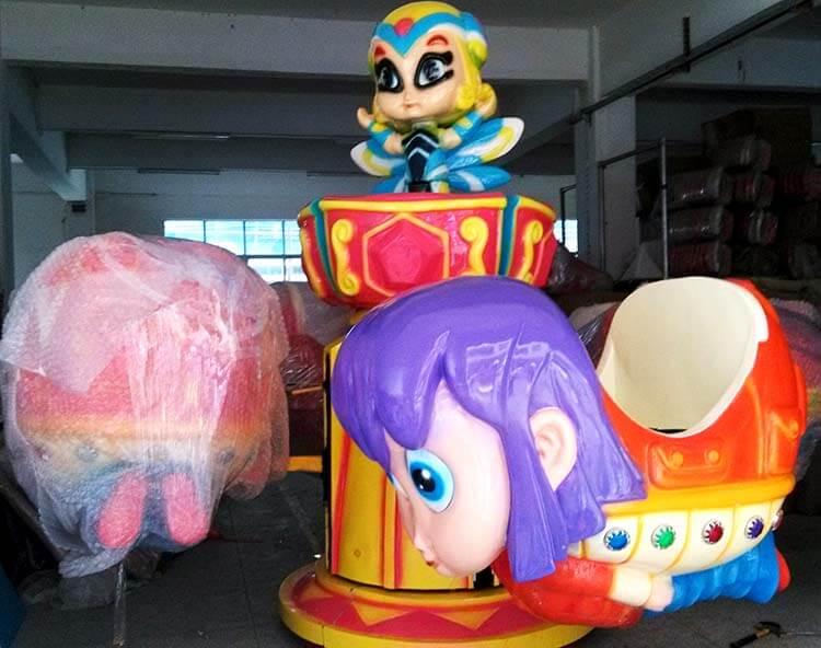 LETIAN outdoor amusement park rides for sale company park-1