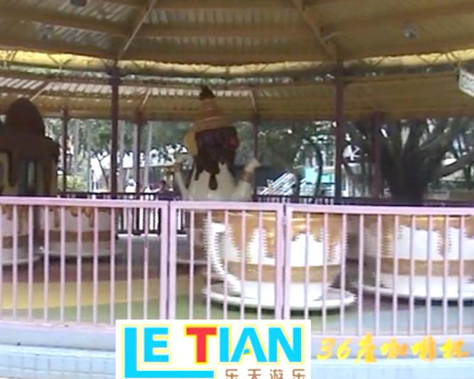 LETIAN Array image229