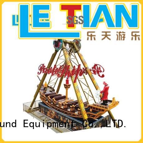 entertaining best amusement parks revolve supply playground