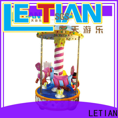 Custom amusement park rides for kids centers customized theme park