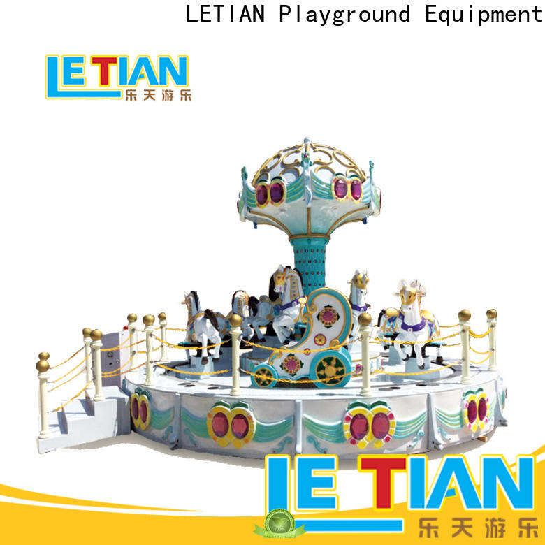 Best carousel for sale quality carnival