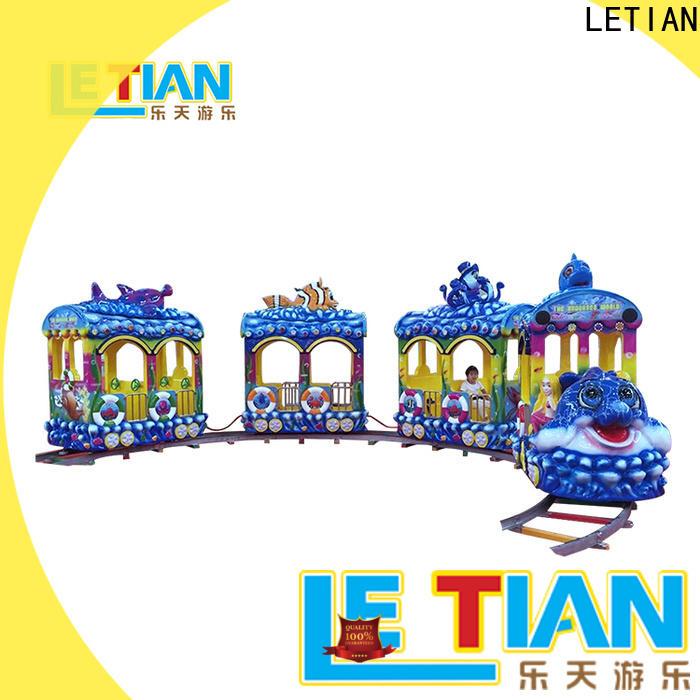 Best small trains for parks lt7086c manufacturer life squares