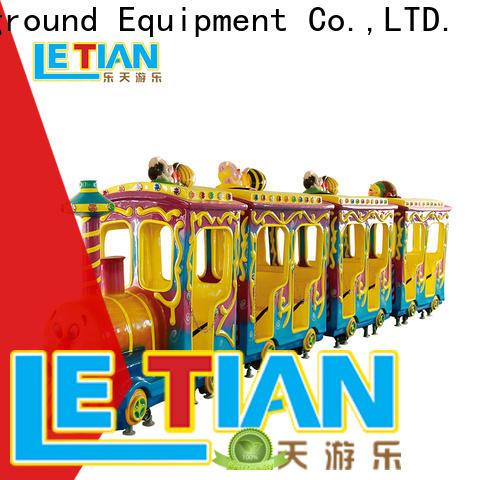 small theme park equipment lt7083a mall