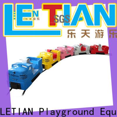 electric theme park equipment lt7087b mall