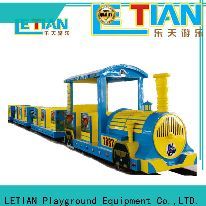Top themed train rides car manufacturers mall