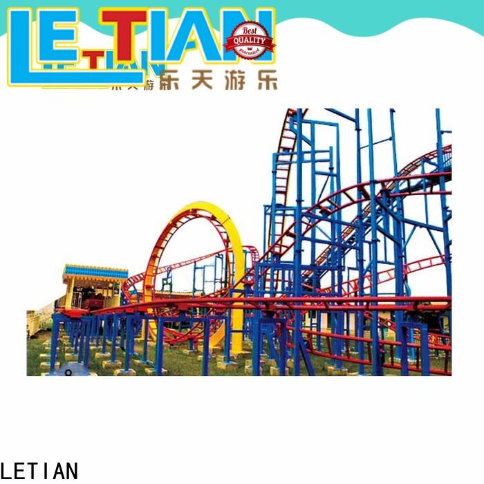 beautiful build your own virtual roller coaster be for children mall