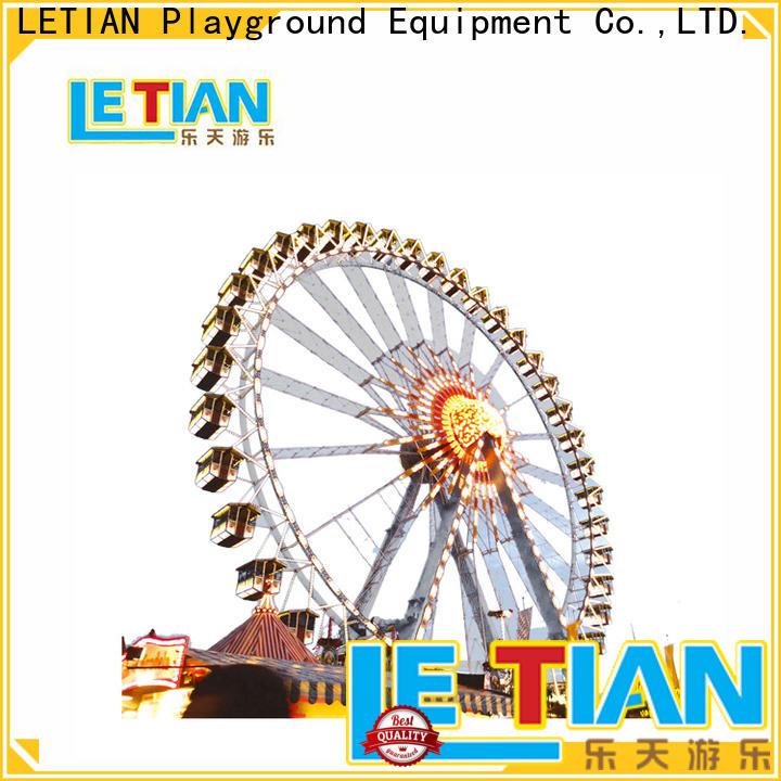 New ferris wheel fair wheel for business theme park