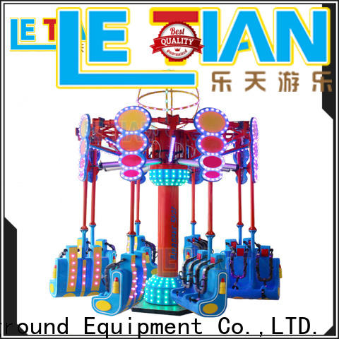 LETIAN sale carnival rides for sale Suppliers