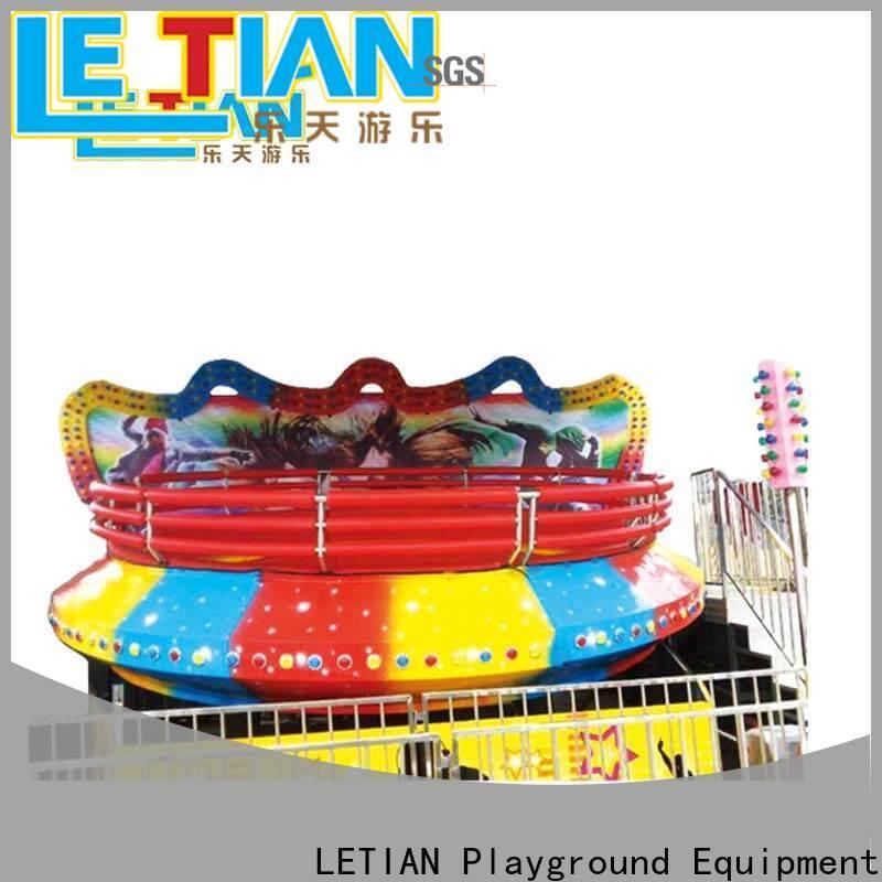 electric spinning teacup ride magic wholesale amusement park