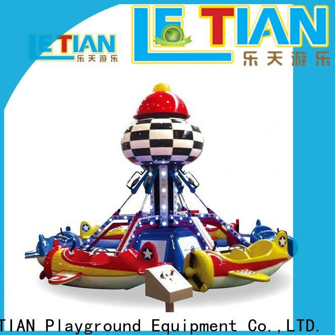 LETIAN lt7051 carnival rides for sale for child children's palace