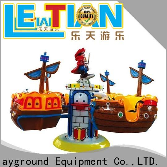 safe new carnival rides plane Suppliers