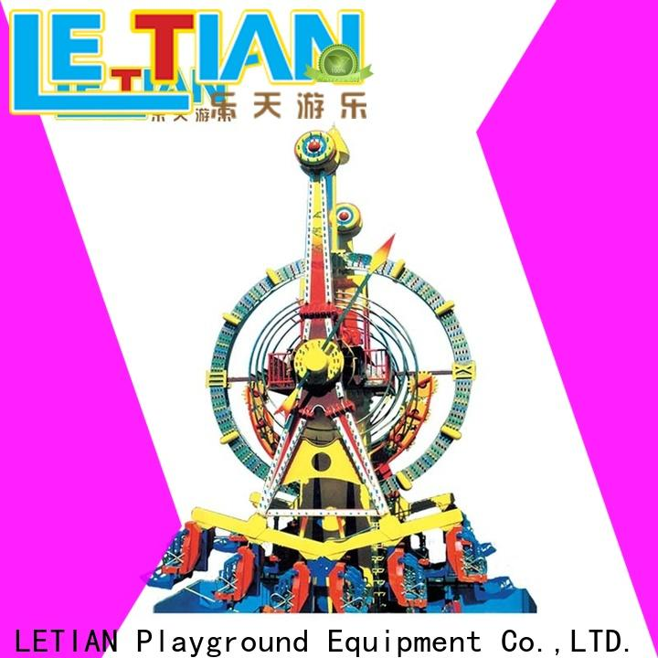 LETIAN Latest big pendulum manufacturers life squares