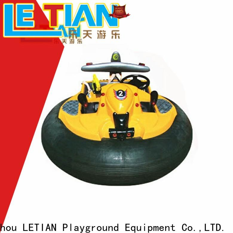 carnival bumper cars history lt7070 for business zoo