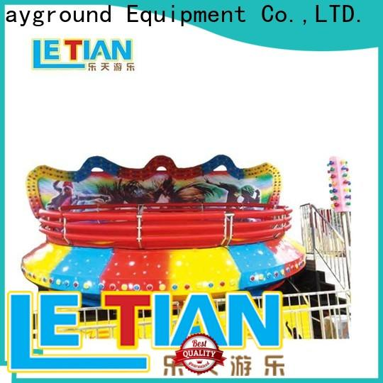 electric ride cup made supplier amusement park