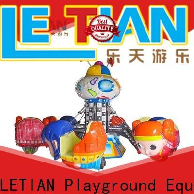 Best disco rides crazy manufacturer theme park