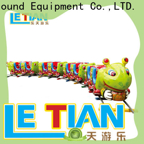 Latest theme park trains for sale jungle Suppliers mall