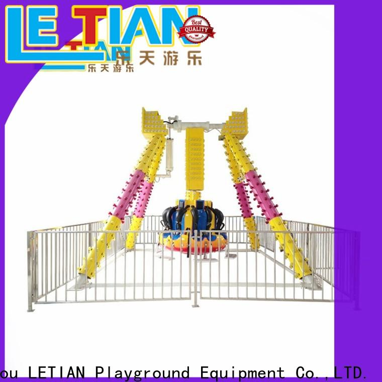 Wholesale Small Pendulum equipment Supply mall