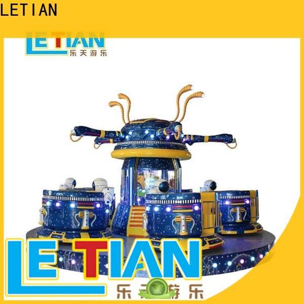 electric kids playground equipment amusement wholesale theme park