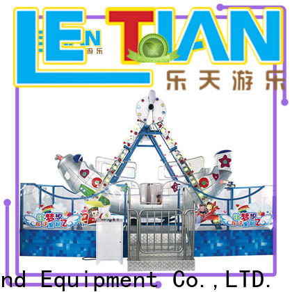 entertaining rides for kids lt7058a for kids mall