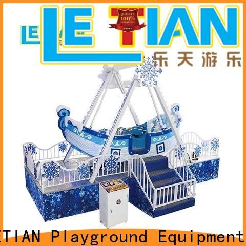 LETIAN lt7060 kiddie rides for sale tourists theme park