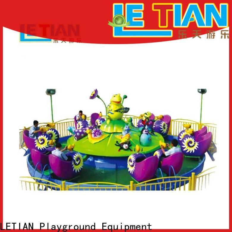 interesting amusement park rides attractive wholesale playground