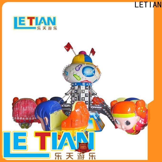 LETIAN lt7046 amusement park rides for sale Suppliers