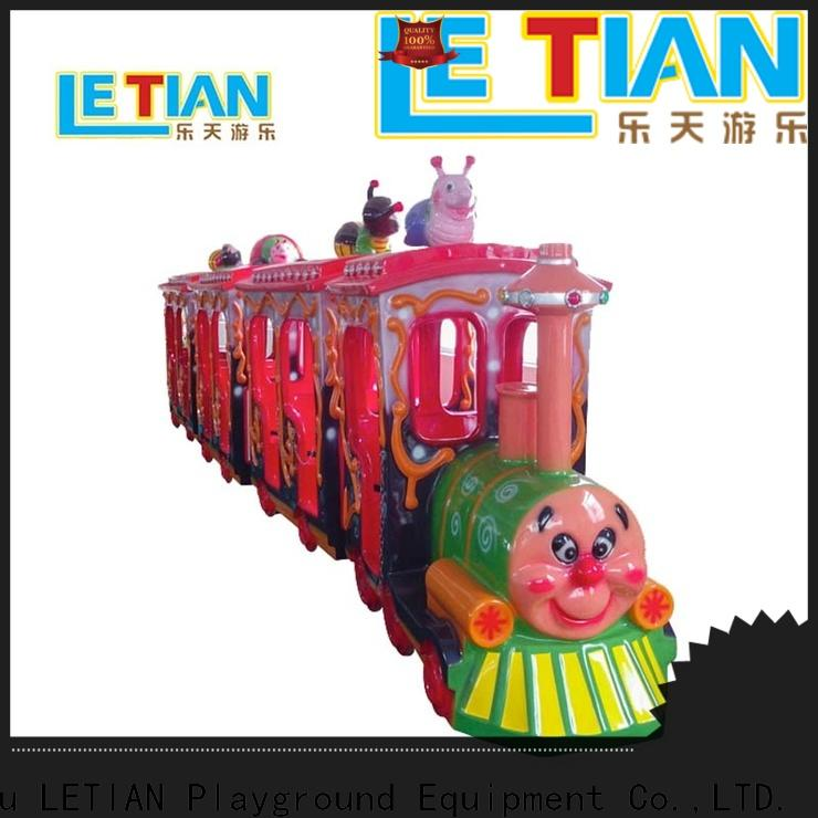 Wholesale small ride on trains small manufacturer life squares