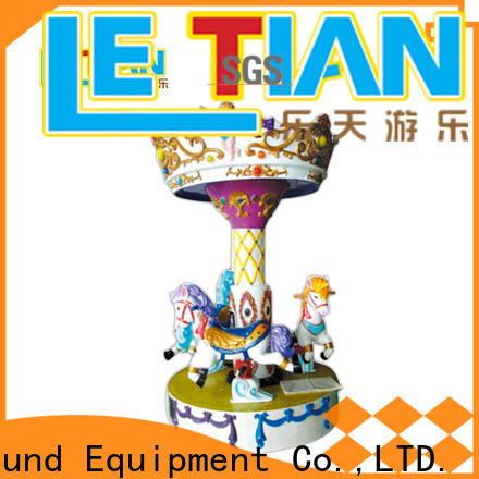 small carousel for sale horses Suppliers fairground
