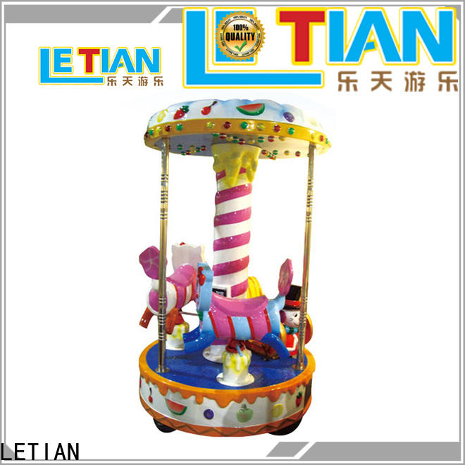 High-quality amusement rides in china fairground for business theme park