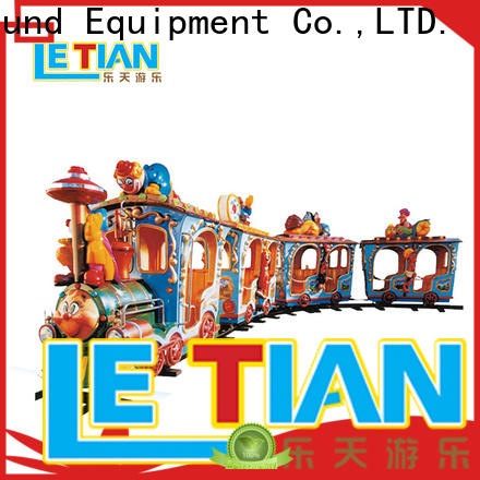 small small trains for parks entertainment China mall
