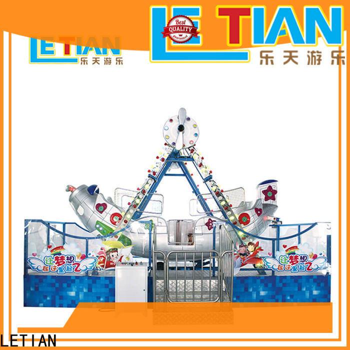 stimulation pirate ship park pirate carnival