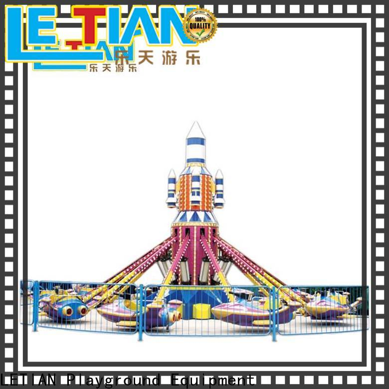 common carnival rides candy for business life squares