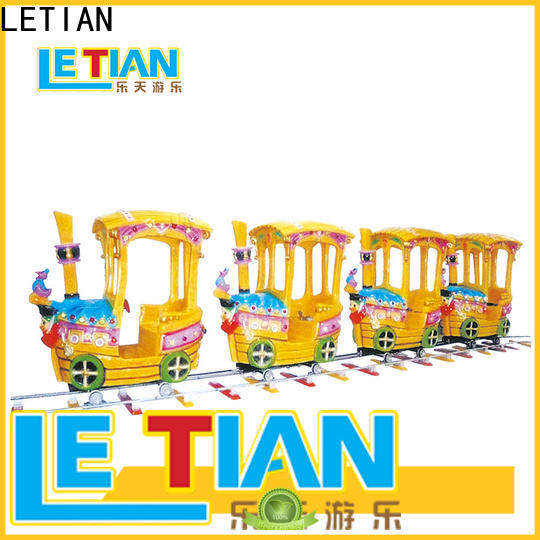 Latest small trains for parks kids manufacturers life squares