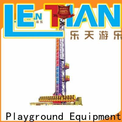 LETIAN lt7019a park ride Suppliers amusement park