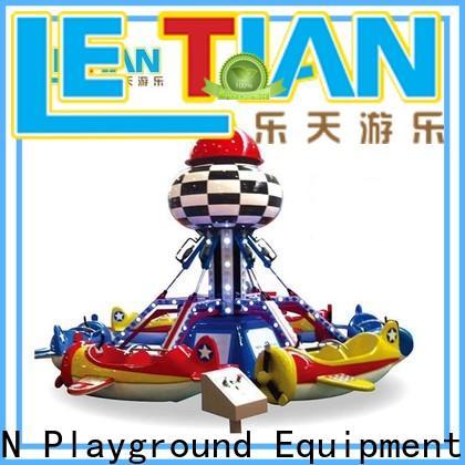 Top funfair rides lt7044 manufacturers children's palace