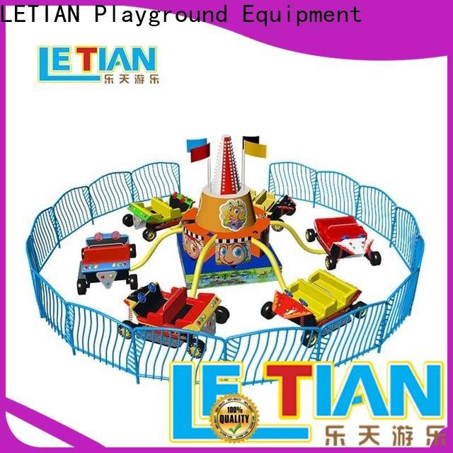 High-quality fairground rides lt7046 for child children's palace