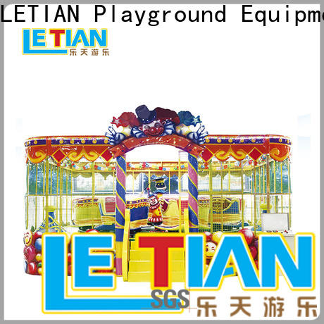 electric small trains for parks lt7084 for kids children's palace