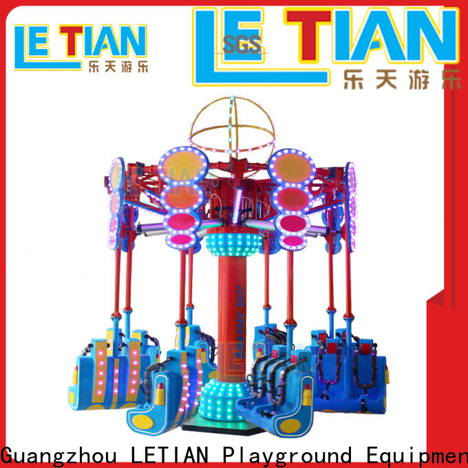 stable funfair equipment candy for child park