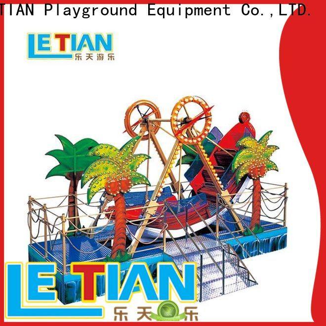 entertaining kiddie rides for sale spider tourists theme park