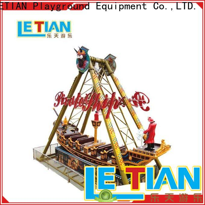LETIAN lt7060 kiddy ride supply carnival