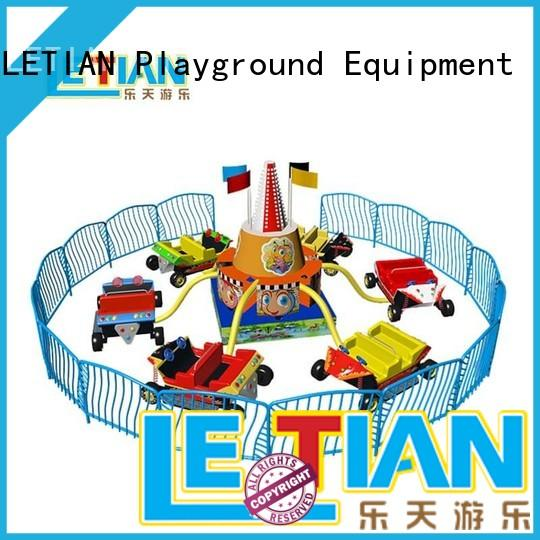 professional fairground rides for sale sweet for sale children's palace