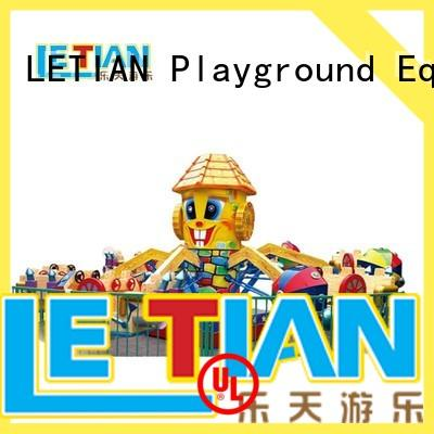 stable amusement rides for sale theme for kids